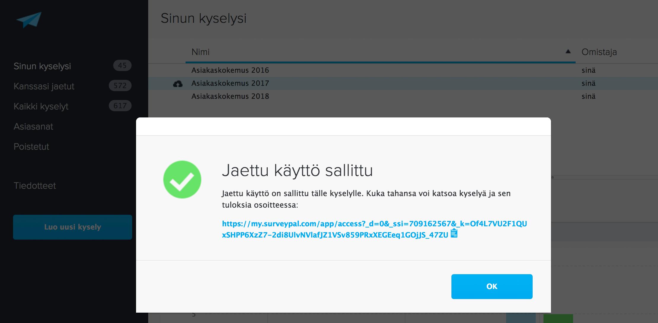 jaetun_nakyman_linkki.png