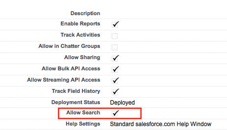 salesforce-ts-object-settings.png