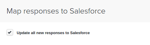 salesforce-ts-update-responses.PNG